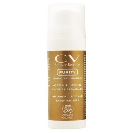 crema-ecologica-purity-50ml